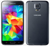 Samsung Galaxy S5 G900F (New Mobile Phones, 14 Day Mobile Phones & Used Mobile Phones)