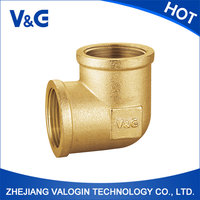 Cheap China Supplier Factory Selling Directly Union Pipe Fitting
