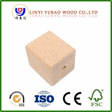 plywood Pallet <strong>wooden</strong> foot pier packaging plywood 100*75*75mm