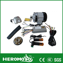 2015 sale/48v 500w electric rickshaw conversion kit/electric rickshaw spare parts