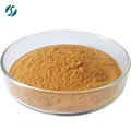 Factory supply high quality pure nature silymarin with reasonable price and fast delivey !