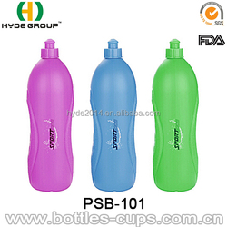 500ml BPA FREE Sports Water Bottle Carrier