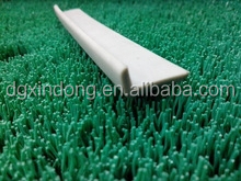 GE-0803 Factory price 2015 hot selling landscape edge Garden edge product