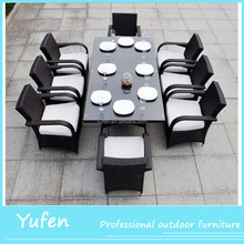 different types of table setting home goods dining chair