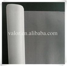 Anping factory 150 micron nylon mesh with ISO approved for sale (Factory Price)