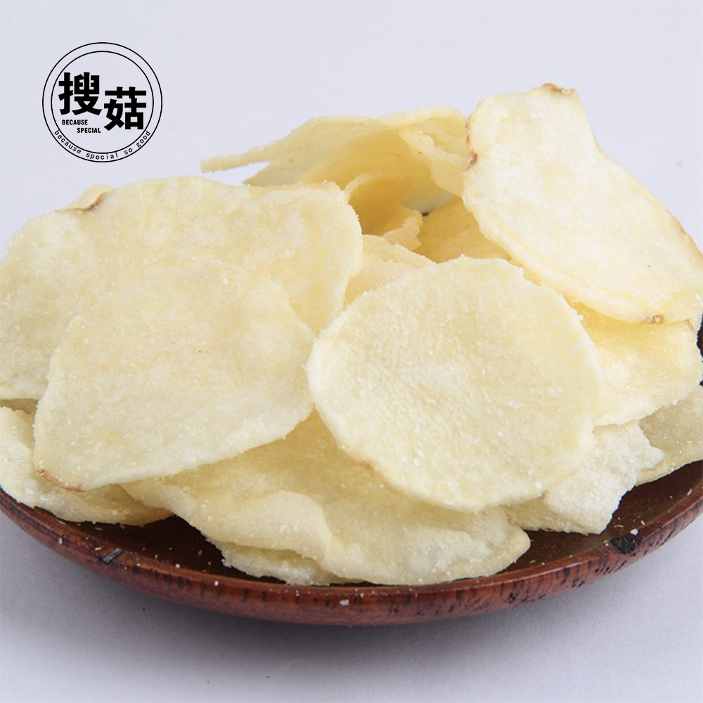 High nutrition snacks brands potato <strong>chips</strong> in China