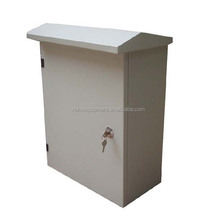 China supplier telephone distribution box