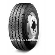 Passenger car tyre radial tyre 175/70R13XL cheap price