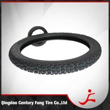 Cheap China Rear Motorcycle Tyres 3.00-18 2.75x17