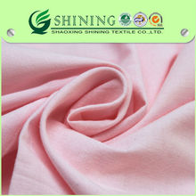 used for garment Germany market cotton swiss fabric