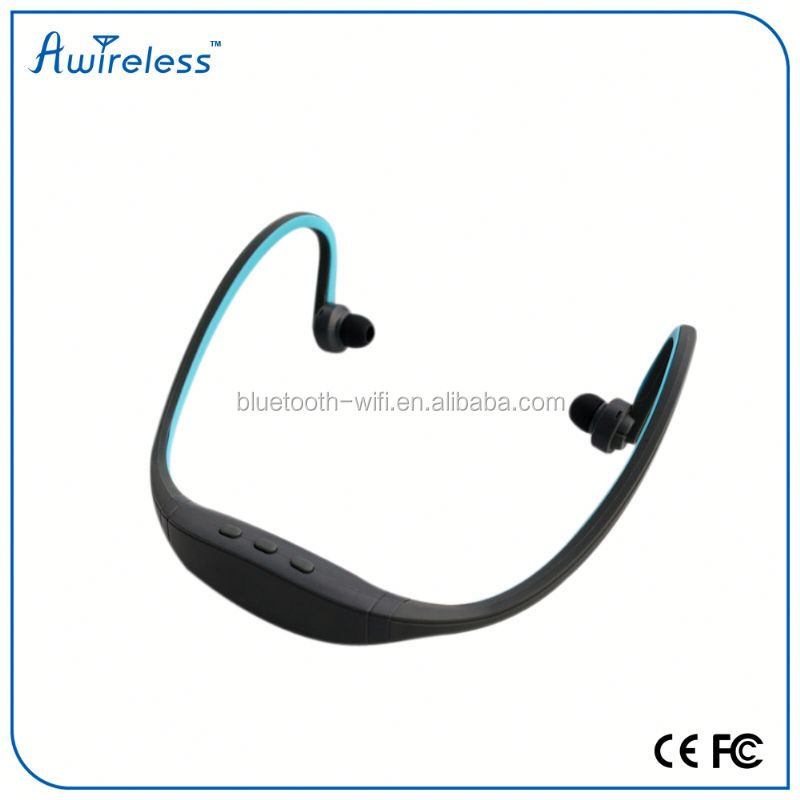 3.5mm or 2.5mm plug jack a Single D Shape Only Listen walkie talkie Earpiece,two way radio headset ,ham radio earphone