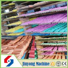 favorable abroad most popular triangle tailor chalk machine