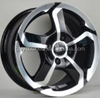 New design High Quality Car Aluminum Alloy Wheel Genuine beadlock 4x4 alloy wheel for all off-road Vehicles