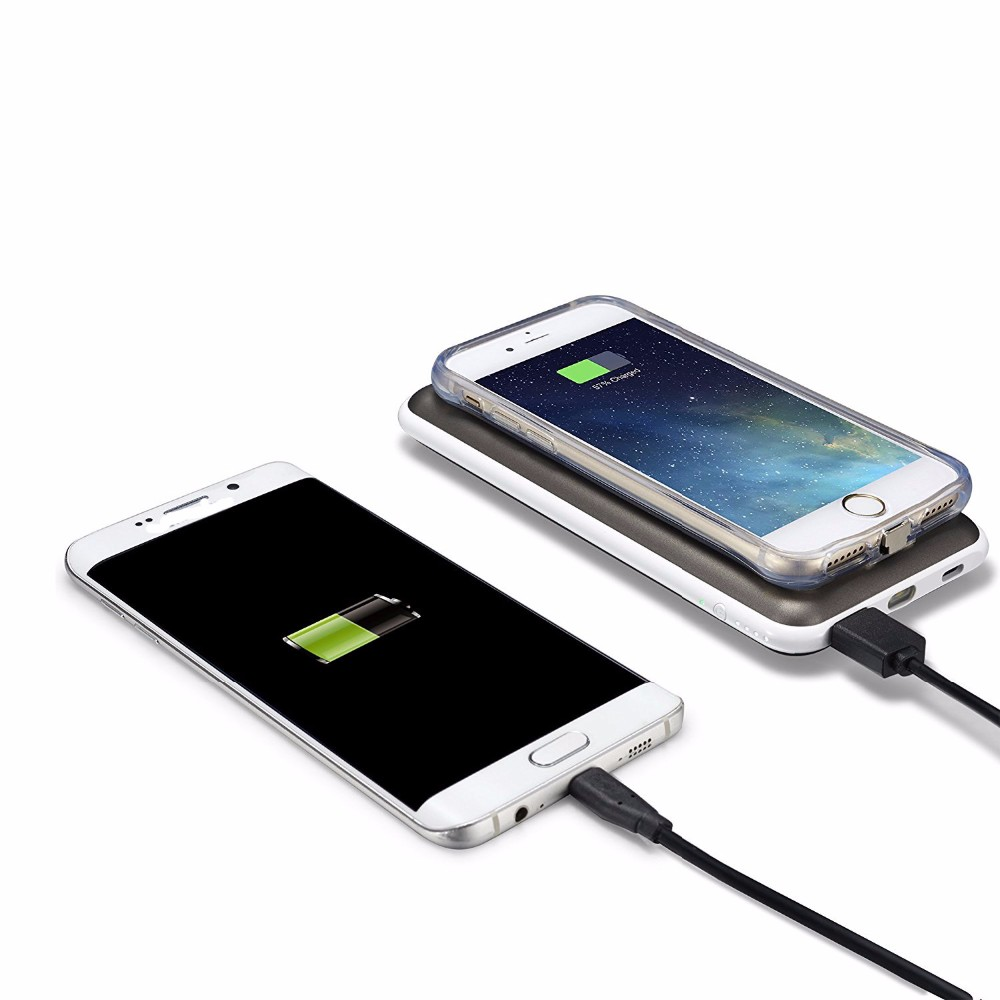wireless power bank charger (3)