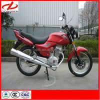 Hot Street motorbike/Liberty Motorcycle 150cc 200cc