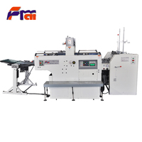 used sakura cylindrical screen printing machine for sale