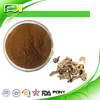 Top Quality Best Selling Products ( Black ) Black Bugbane P.E / Black Bugbane Powder / Black Bugbane Extract