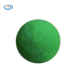 High Quality And Hot Sell Cleaning Rubber Sponge Ball Concrete Pump Parts Sponge Ball For Pipe