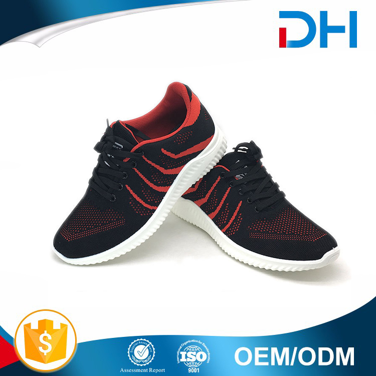 wholesale latest low price sport men shoes pictures