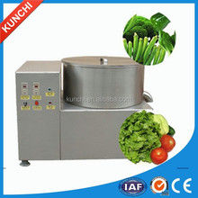 KT series vagetable dryer equipment ,degreaser machine,food oil removal machine