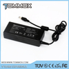 5 to 7 business days delivery ac adapter 15v 5000ma 100% test