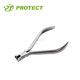 Dental Orthodontic Pliers Instrument