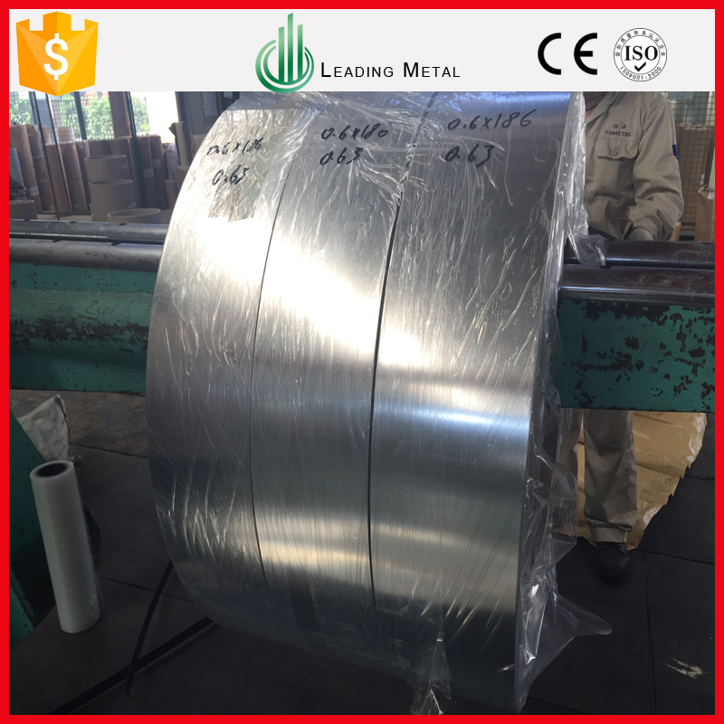 Best Price cold rolled steel sheet prices Container House prime cold rolled steel coils cold rolled steel sheet in coil