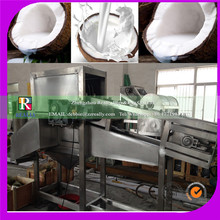 factory price coconut water processing machine/coconut water machine/coconut water extracting