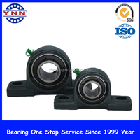 Pillow Block Mounted bearing with best price made in china UCP 207