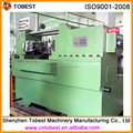 tube threaded m8 making machine roll forming machine manufacturer