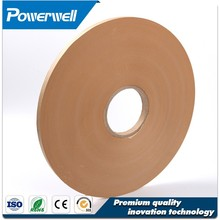 Hot sale top quality brown kraft liner paper