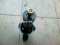 SUZUKI ALTO 368 FRONT SHOCK ABSORBER WITHOUT SPRING (2)