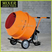 mini concrete mixer 140L(High quality Best price)