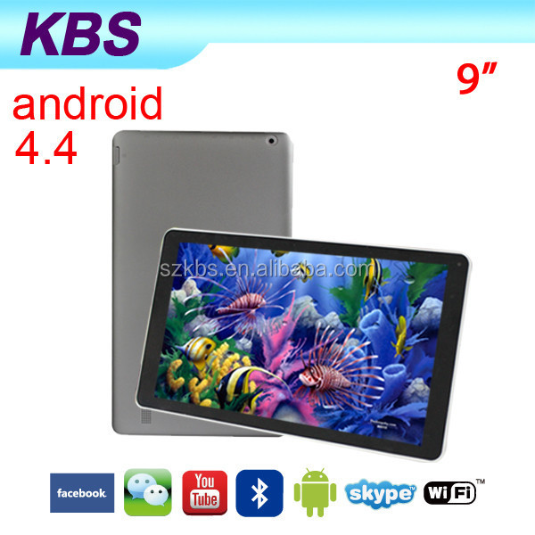 China No Brand HD Hot Viedo Free Download Q89 M976 Tablet PC Android 4.0,AV Out/AV-In,Rohs Touch Screen Replacement Tablet