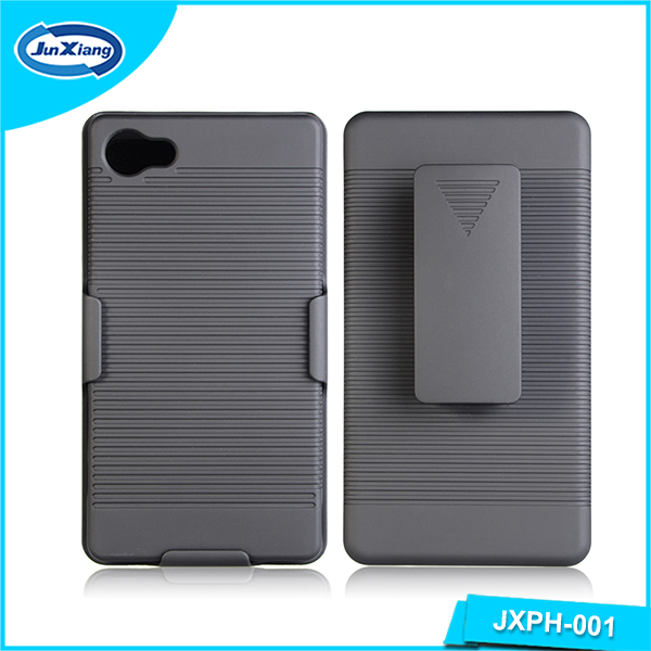 Free sample for High quality Durable case cover for Sony Z5 MINI