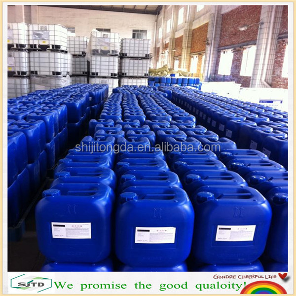 Chinese promise high purity of Formic Acid 85% /CAS No. 64-18-6