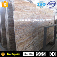 Trade Assurance natural dark blue marble stone for interior exterior floor
