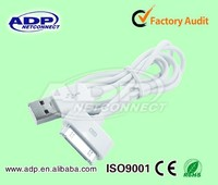 China supplier micro usb cable