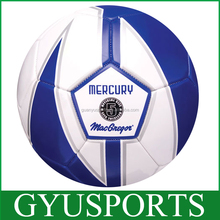 buy football soccer balls in bulk