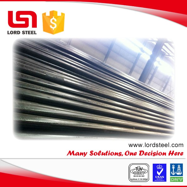 alloy steel price list T22 T5 seamless alloy steel pipe and tubes