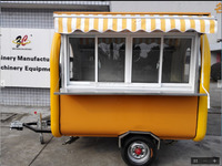 mobile pizza poffertjes cofffee canteen, movil carros de comida, fruit selling carts mobile fast food car for sale