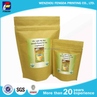 Factory Direct Sale Canvas Water Bags Sale