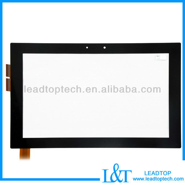 for Asus TF101 digitizer spare parts