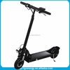 CE Approval High Quality Folding Mobility Electric Scooter For Adult