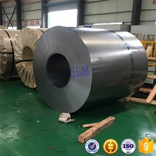 China supplier price list aisi cold rolled steel 1 dc01made in china