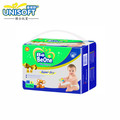 OEM brand of baby diaper hot selling in Africa market