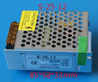 CE,ROHS approved constant voltage ac dc led lighting power supply 36v 90w electric recliner power supply