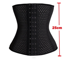 XXXXXL Waist Trainer Cincher Waist Slimming Corset in low price