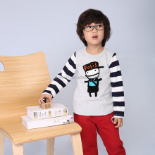 Top brands korea fashion kids boutique clothes wholesale
