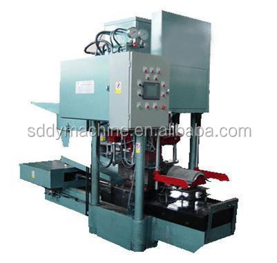 chinese ceramic roof tiles /cement roof tile machine in kerala price
